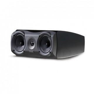 Центральный канал Mission EX 800 C Black