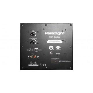 Paradigm PDR-100