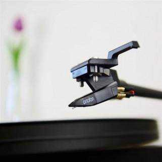 Картридж для проигрывателя Ortofon OM 1