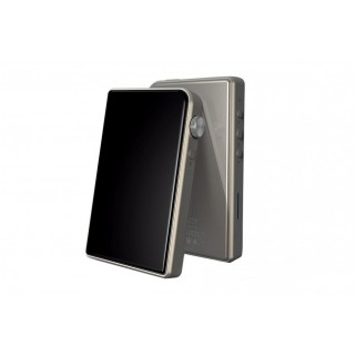 Плеер Shanling M2s Titanium