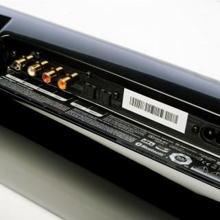 Звуковой проектор Paradigm Soundscape