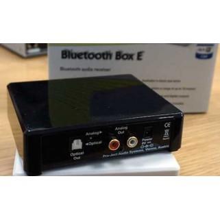 Беспроводной передатчик Pro-Ject Bluetooth Box E