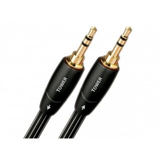 Переходник Audioquest Dragon Tail Micro USB