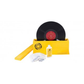 Pro-Ject tool SPIN CLEAN DRYING CLOTHS