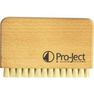 Щетка Pro-Ject tool VC-S BRUSH