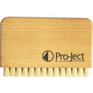 Щетка Pro-Ject tool VC-S BRUSH