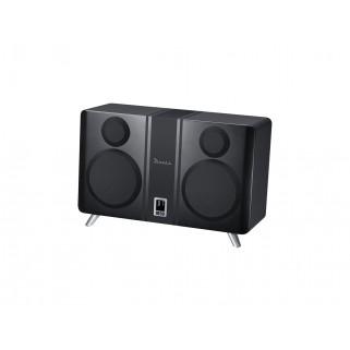 Активная акустика Heco Direkt 800 BT