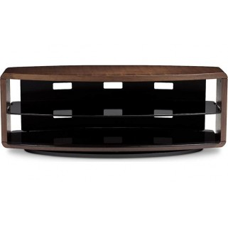 Тумба BDI Valera 9729 Espresso Stained Oak