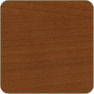 Тумба BDI Valera 9729 Natural Stained Cherry ,