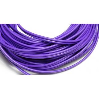 Акустический кабель MT-Power Speaker Install Cable 16/2 AWG