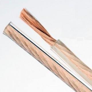 Акустический кабель MT-POWER Master 2 x 1,0 mm2