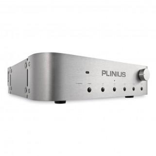 Интегральный усилитель Plinus HIATO