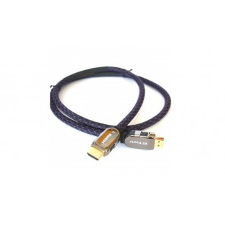 MT-Power HDMI  2.0  DIAMOND 1 M.