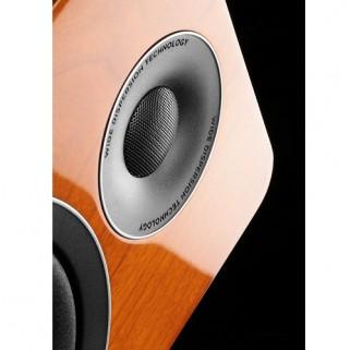 Активная акустика Acoustic Energy 1 Active Piano