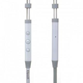 Наушники Klipsch S4i II White