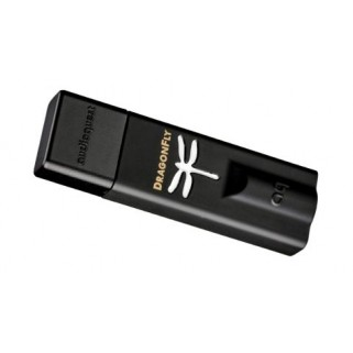 ЦАП Audioquest Dragonfly DAC Black 2.5