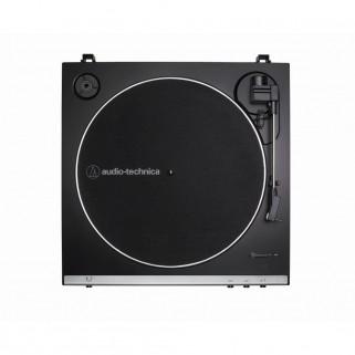 Проигрыватель Audio-Technica  AT-LP60x
