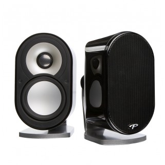 Полочная акустикаParadigm Millenia One 2.0