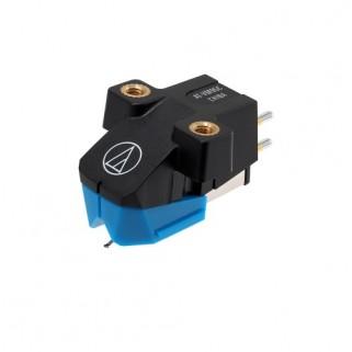Картридж Audio-Technica AT-VM95C