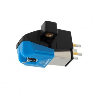 Картридж Audio-Technica AT95E/BL
