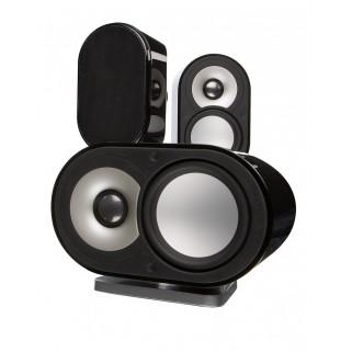 Комплект  акустики  Paradigm Millenia ONE 3.0