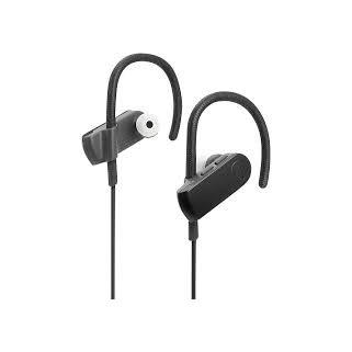 Наушники Audio-Technica ATH-SPORT1BK