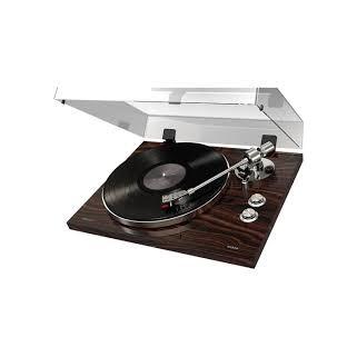 Проигрыватель пластинок ION Air LP Tree