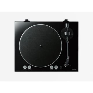Yamaha MusicCast Vinyl 500 Black