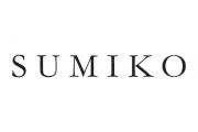 Sumiko