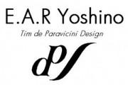 E.A.R./Yoshino