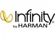 Infinity Systems